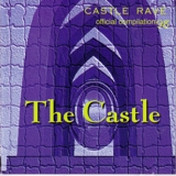 1995 The Castle_Talking to the machine_cover
