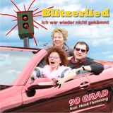2012-04-27 Blitzerlied