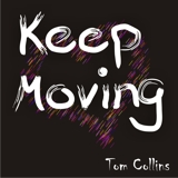 2013-06-07 keep moving_160