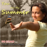 2013-07-19 cover_you are my summer_160