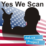 2013-09-06 Yes We Scan front160