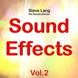 2017-04-07_Sound Effects Vol 2
