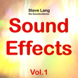 2017-05-12_Sound Effects Vol 2